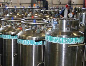 medical_oxygen_gas