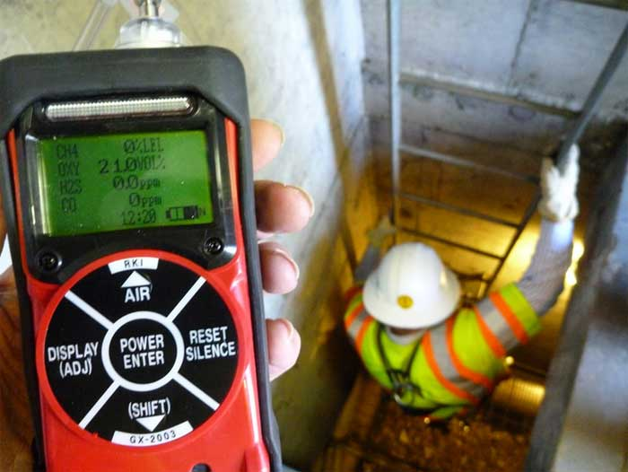 workplace_monitoring_calibration_gas_mixtures