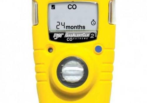 cruise ship air monitoring gases