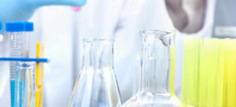 laboratory gas mixtures