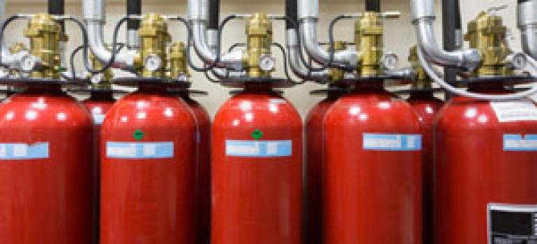 leak-detection-gas-mixtures florida