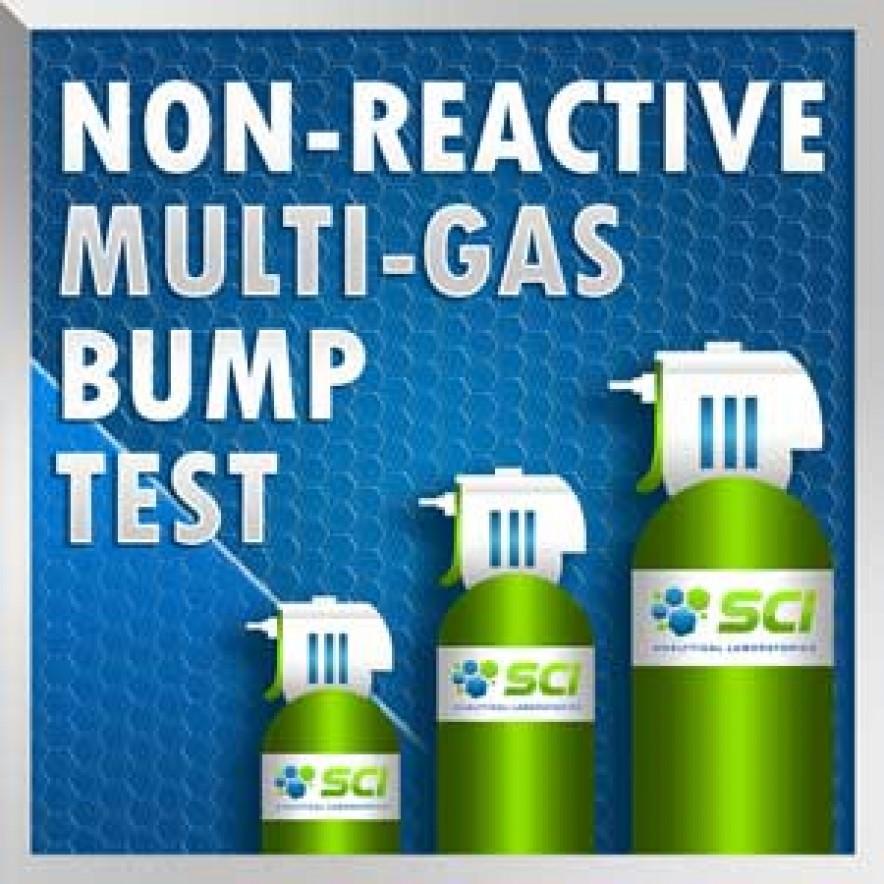 non-reactive-multi-gas-bump-test-gas